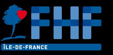 Congrès FHF Île-de-France