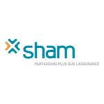 Logo du groupe Sham