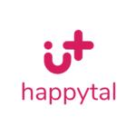 Logo du groupe Happytal