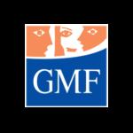 Logo du groupe GMF Assurances