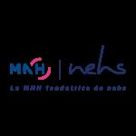 Logo du groupe Nehs