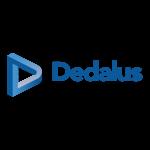 Logo du groupe Dedalus